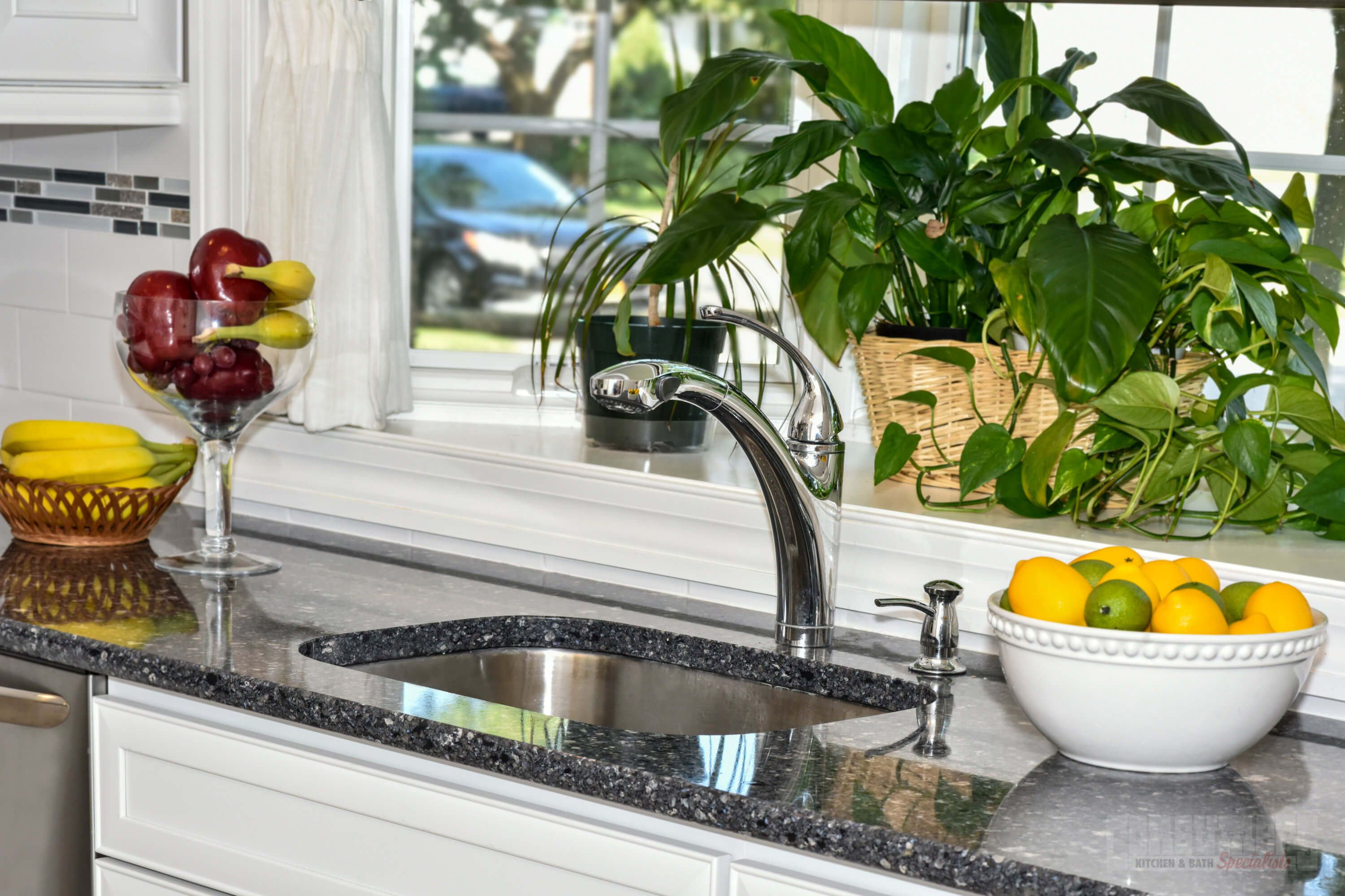 Image By Consumers Kitchens Baths On Hicksville Integral