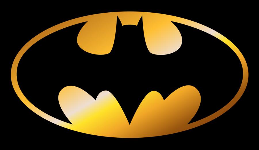 Batman Symbol Google Search Batman Symbols Pinterest Symbols
