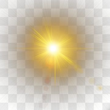 Glare Cool Colorful Light Lens Flare Beam Light Column Png Transparent Clipart Image And Psd File For Free Download Light Background Images Blue Background Images Crystal Background
