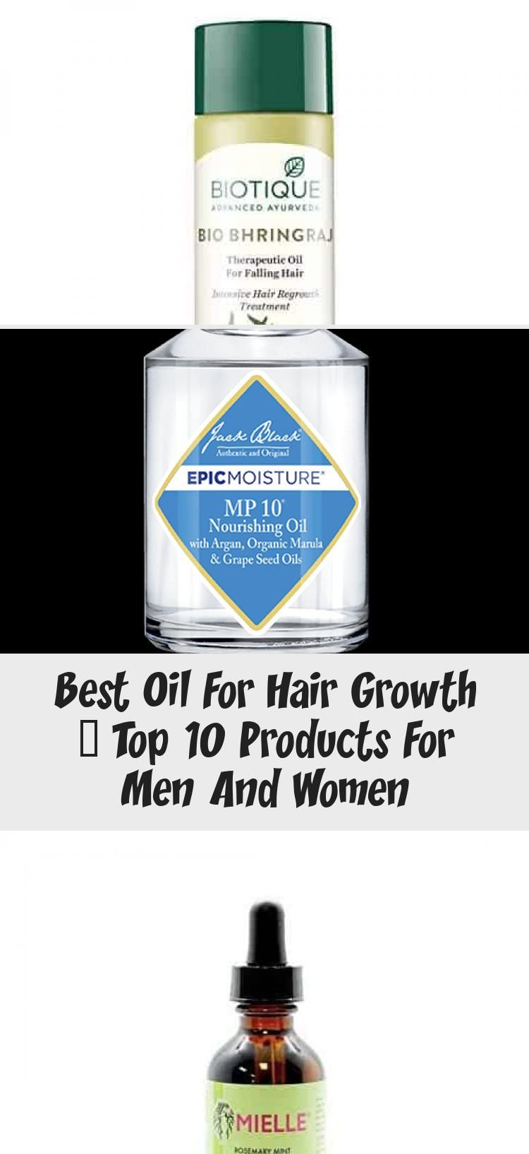 Vitamins for Hair Growth} and Best Oil For Hair Growth – Top 10 Products For Men And Women #Quickhairgrowth #AppleCiderVinegarhairgrowth #hairgrowthDoterra #hairgrowthSmoothie #hairgrowthInAWeek