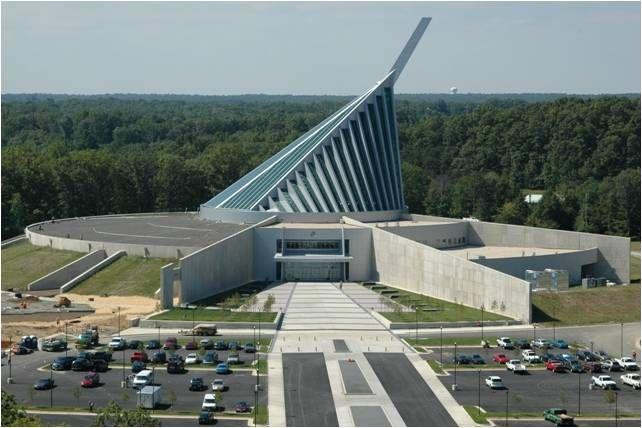 Visited USMC Museum Wash, DC http://2.bp.blogspot.com/_LAJnbtq6GZk ...