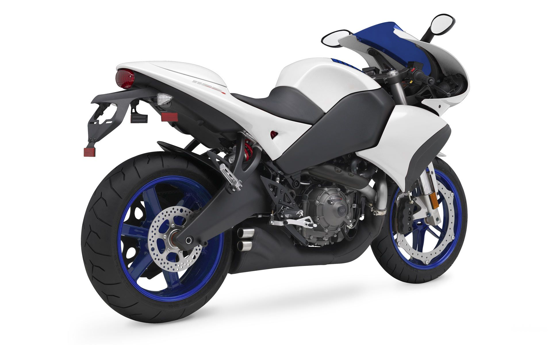 Explore Buell Motorcycles Motorcycle Wallpaper And More