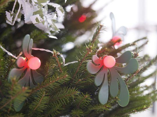 Ikea Noel Nouveautes Sapin De Noel Ikea Noel Noel Noel 2014