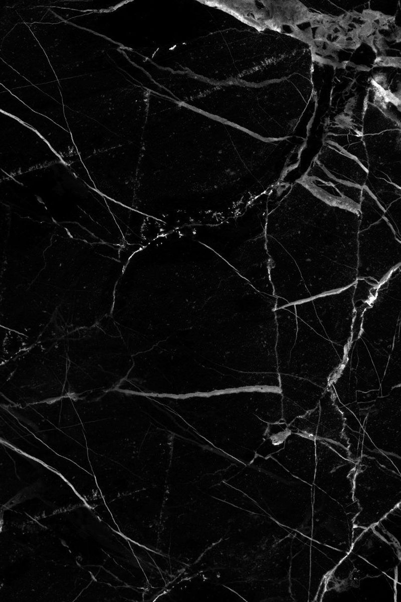 20 Marble Wallpaper Marble Black Wallpaper Black Marble Background Marble Wallpaper