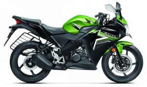 No 5 In The Rating Of 10 Best 150cc Motorcycles In India Goes To