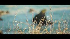 danilo montero videos musicales - YouTube