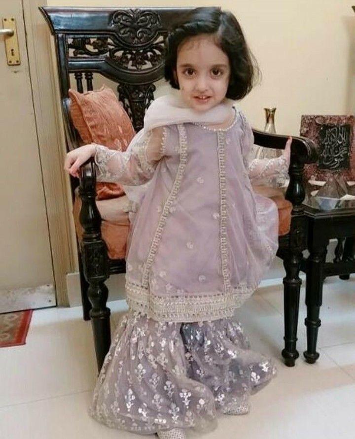 Beautiful   Kids designer dresses, Dresses kids girl, Kids ...