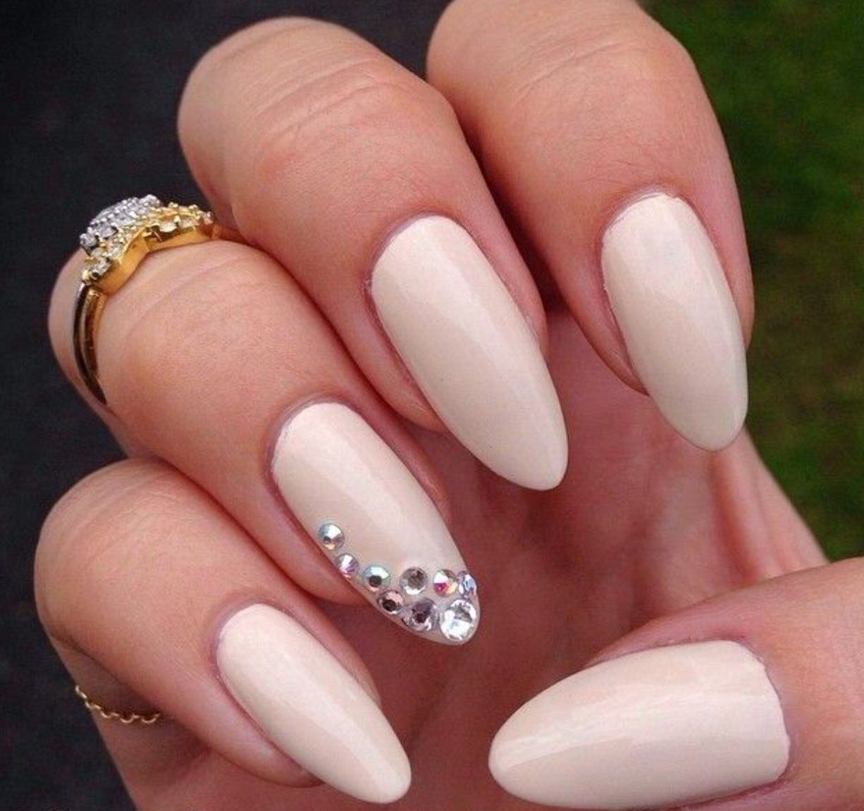 Pin by Renee Sanchez on nails | Pinterest | Crazy nails, Style nails ...