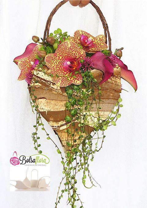 Tipos de flores de Balıkesir Flor El mejor regalo para sus seres queridos  – Bolsa