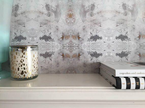 Designer Wallpaper Pattern Name Allure Wallpaper Smooth Wallpaper Repeat 6 Across Roll Standard Roll S Custom Wall Murals Designer Wallpaper Interior Spaces