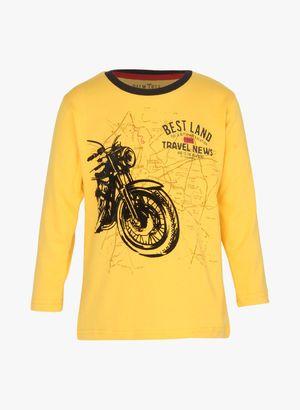 Gini & Jony Clothing for Kids - Buy Gini & Jony Kids Clothing Online in India | Jabong.com