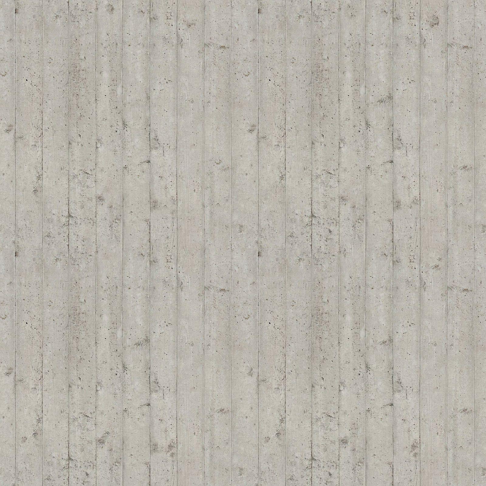 Concrete Wood Texture Texture Texture Mapping Concrete Texture