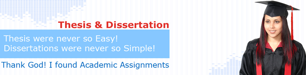 School essay on csr
