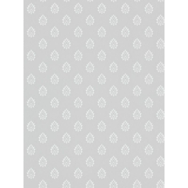 Buy Sanderson Florrie Wallpaper | John Lewis