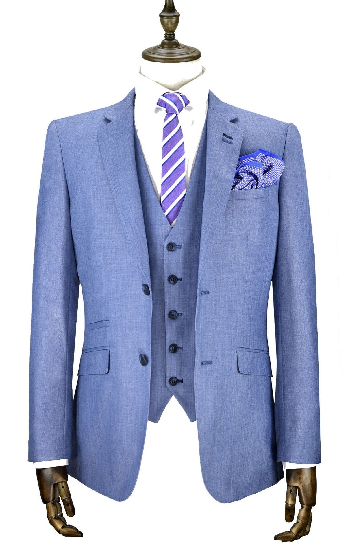 Blue Jay 3 Piece Suit Www Menzsuits Co Uk Tweed Wedding Suits Wedding Suits Suits