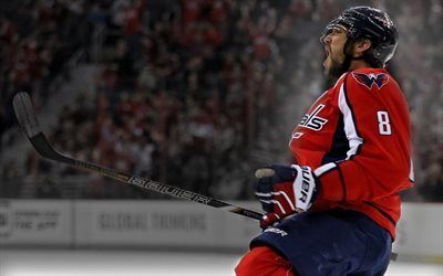 Download wallpapers Alex Ovechkin ea98a14735a