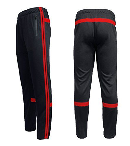 2016094b1150db Mens Ole Miss Rebels 100 Cotton Sweatpants Ash Size XXL >>> Check out this  great product.