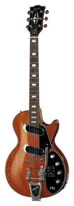 Gibson Les Paul Recording II #Thomann