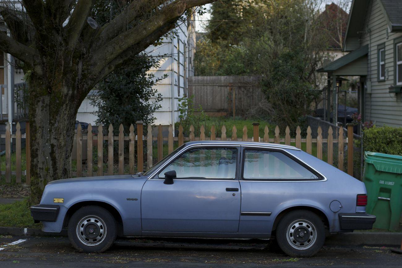 1984-Pontiac-1000-hatchback-chevrolet-chevy-chevette-4.jpg (1300×867 ...