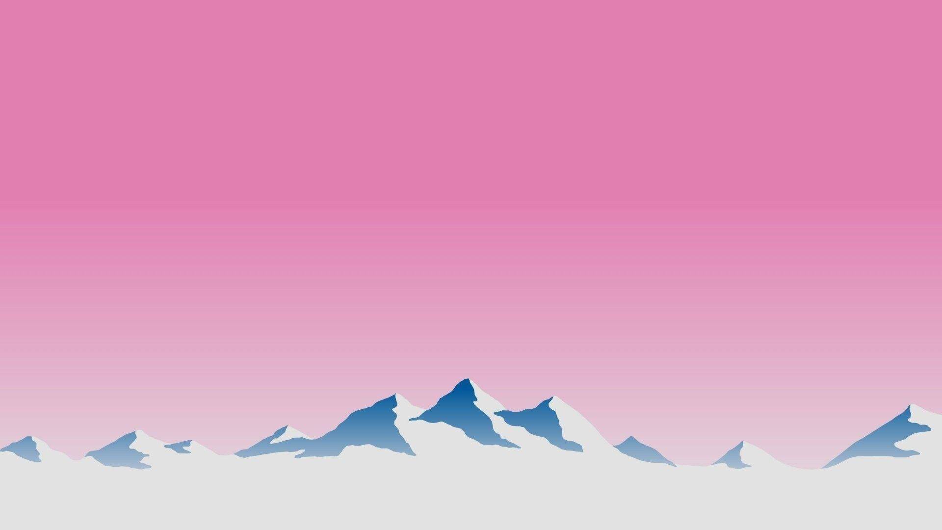 Full Size Aesthetic Tumblr Backgrounds 1920x1080 Aesthetic Tumblr Backgrounds Pink Wallpaper Computer Pink Wallpaper