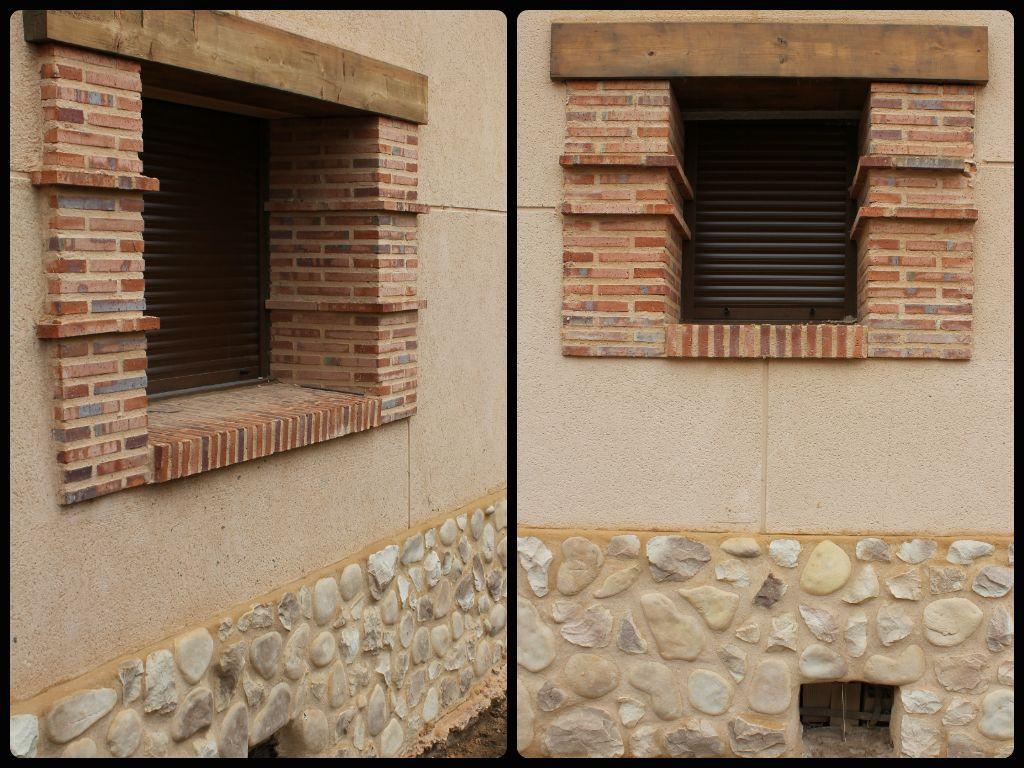 Resultado de imagen para casas mexicanas fachadas - Mejor revestimiento para fachadas ...