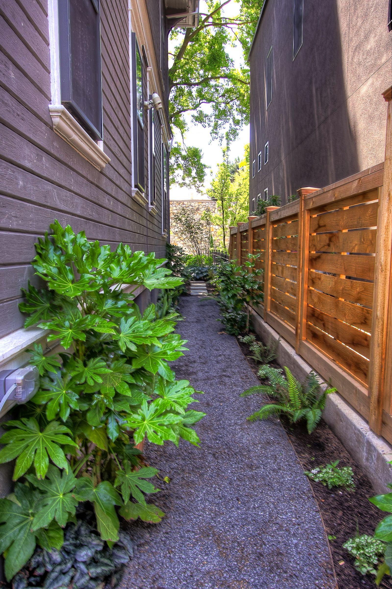 landscape pavers fence design wood fence design backyard on backyard garden fence decor ideas id=93301