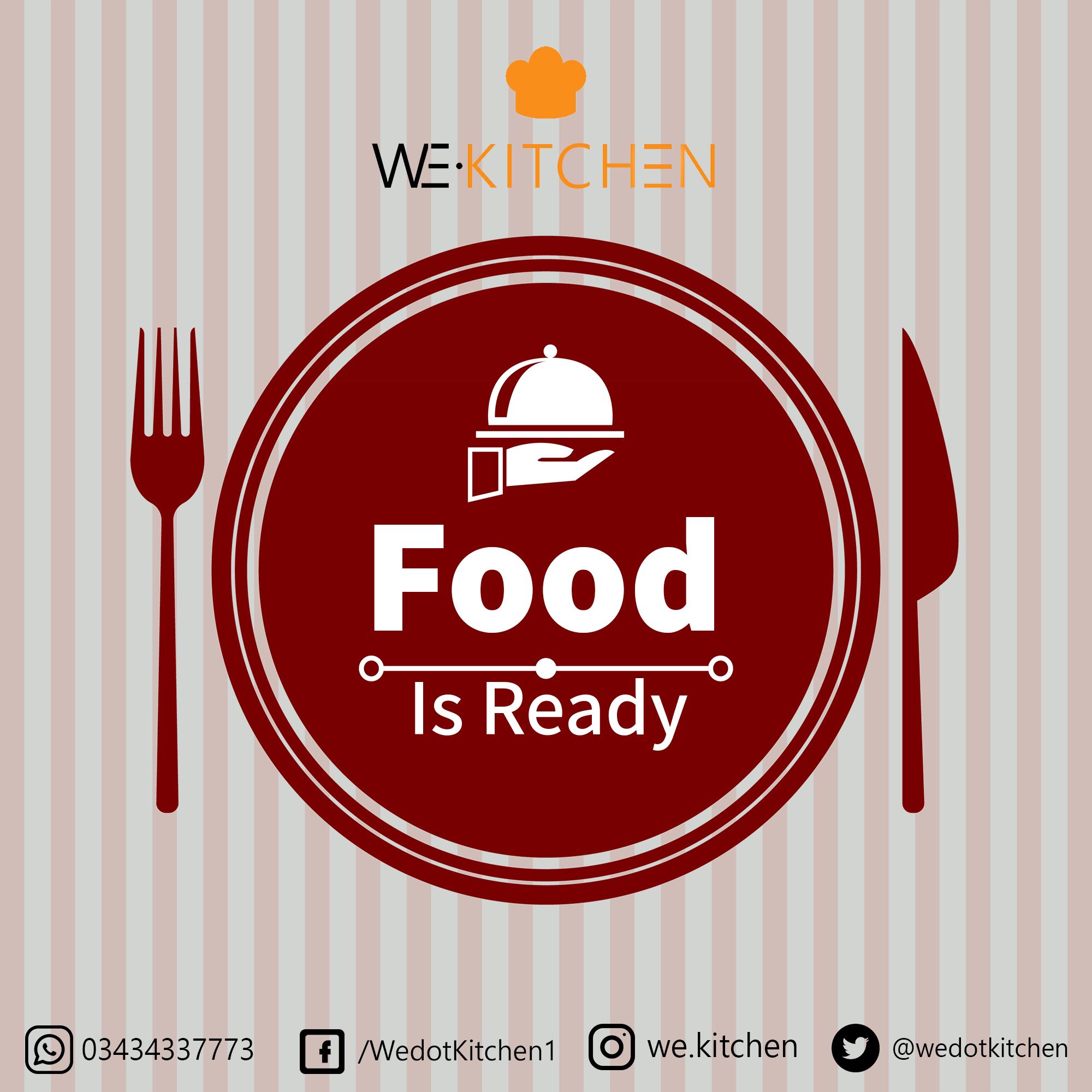 Order Now Ordernow Vegetables Healthtips Visit Wedotkitchen Headquarters Location Hostelcity Eathealthy Hyg Hygienic Food Cloud Kitchen Health Tips