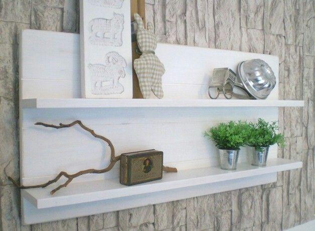 Stunning Wandregal Für Küche Images - Ideas & Design ...