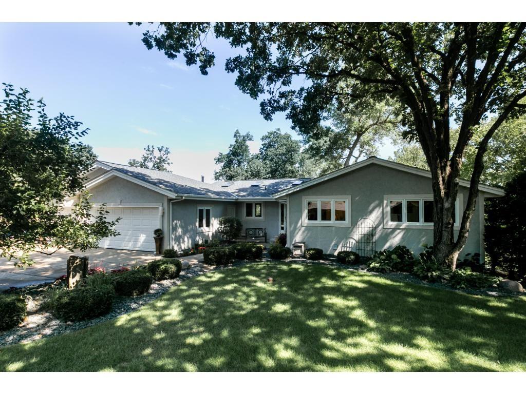 acreage homes for sale lakeville mn