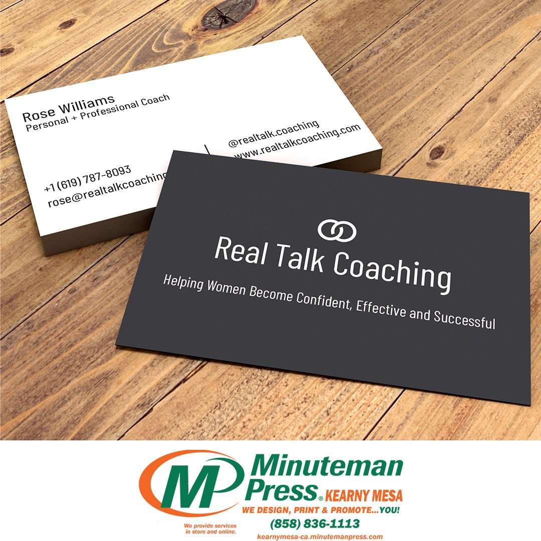 3 Quick Business Card Makeover Tips 1 Make Sure All Information Is Accurate And The Up To Date With C Quick Business Cards Services Business Marketing Tips