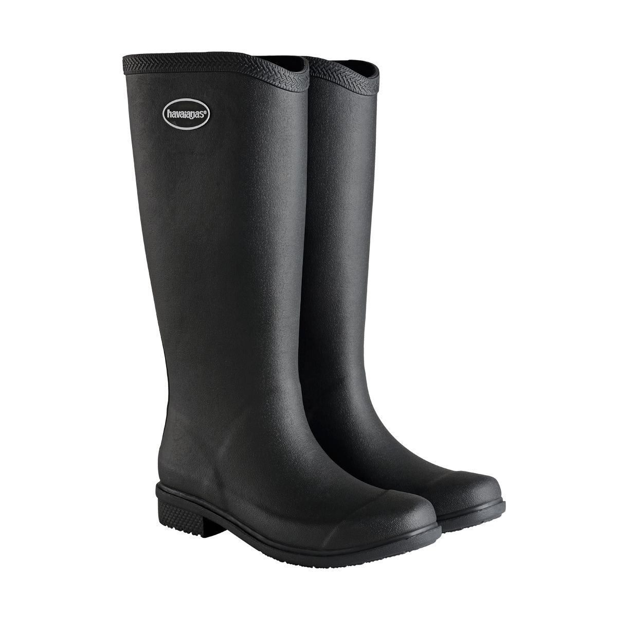 Women's Rain Boots - Free Shipping & Returns at Havaianas | Boots ...