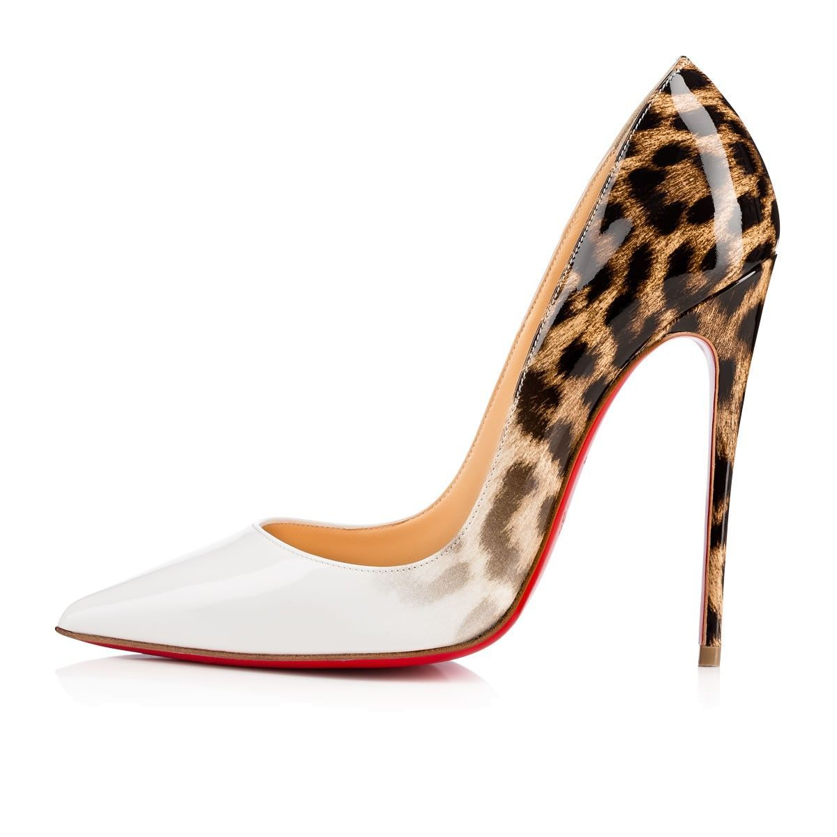 bb203249890c Shoes - So Kate - Christian Louboutin
