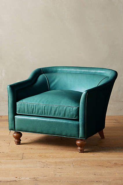 Best Chairs Furniture Anthropologie Armchair Anthropologie 640 x 480