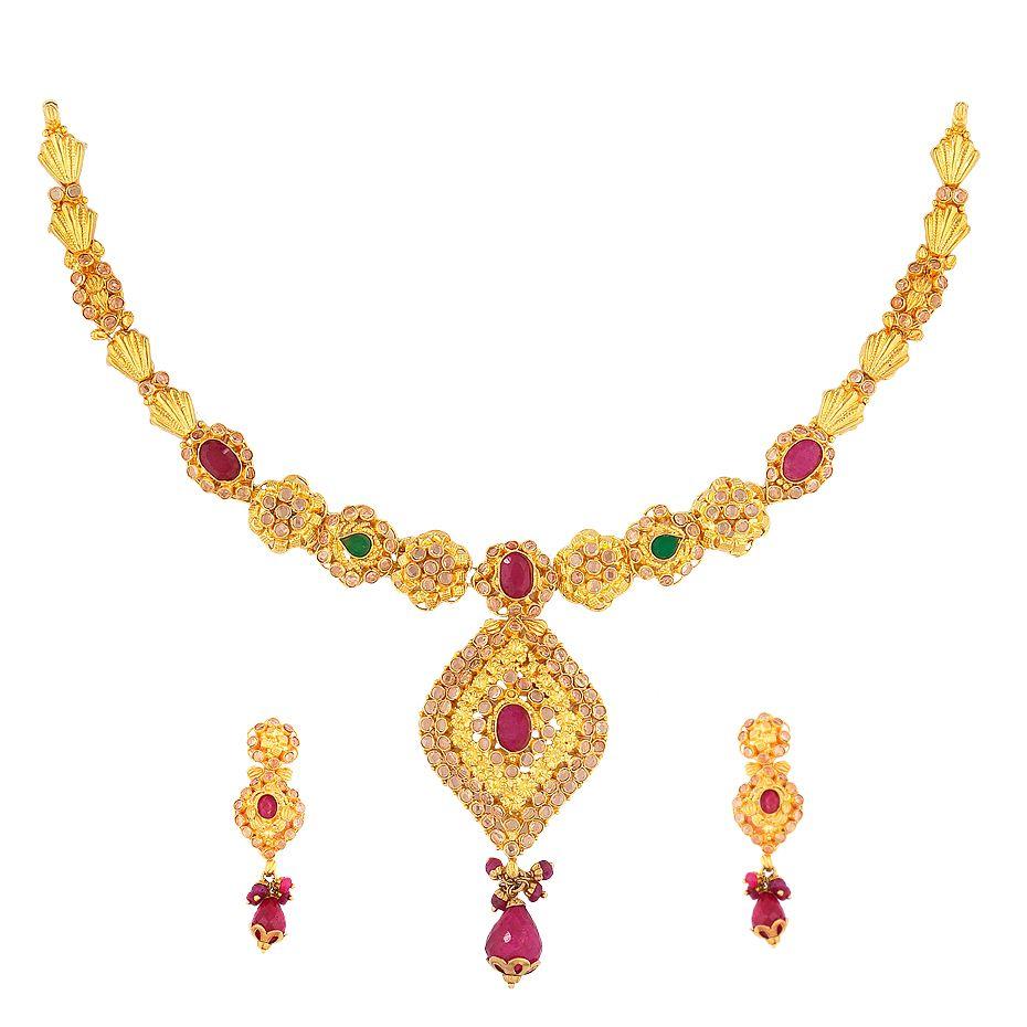 A gold jewellery pinterest