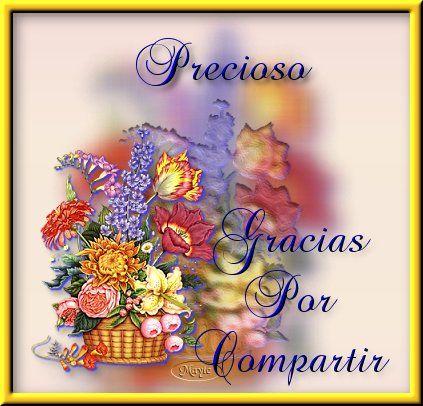 Muñeco Yoyo flor 151a9619f408f5e1b8f89903d4c317fc