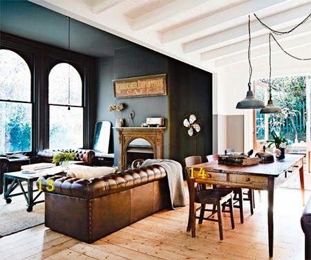 Casa rústica maravilhosa para você conhecer