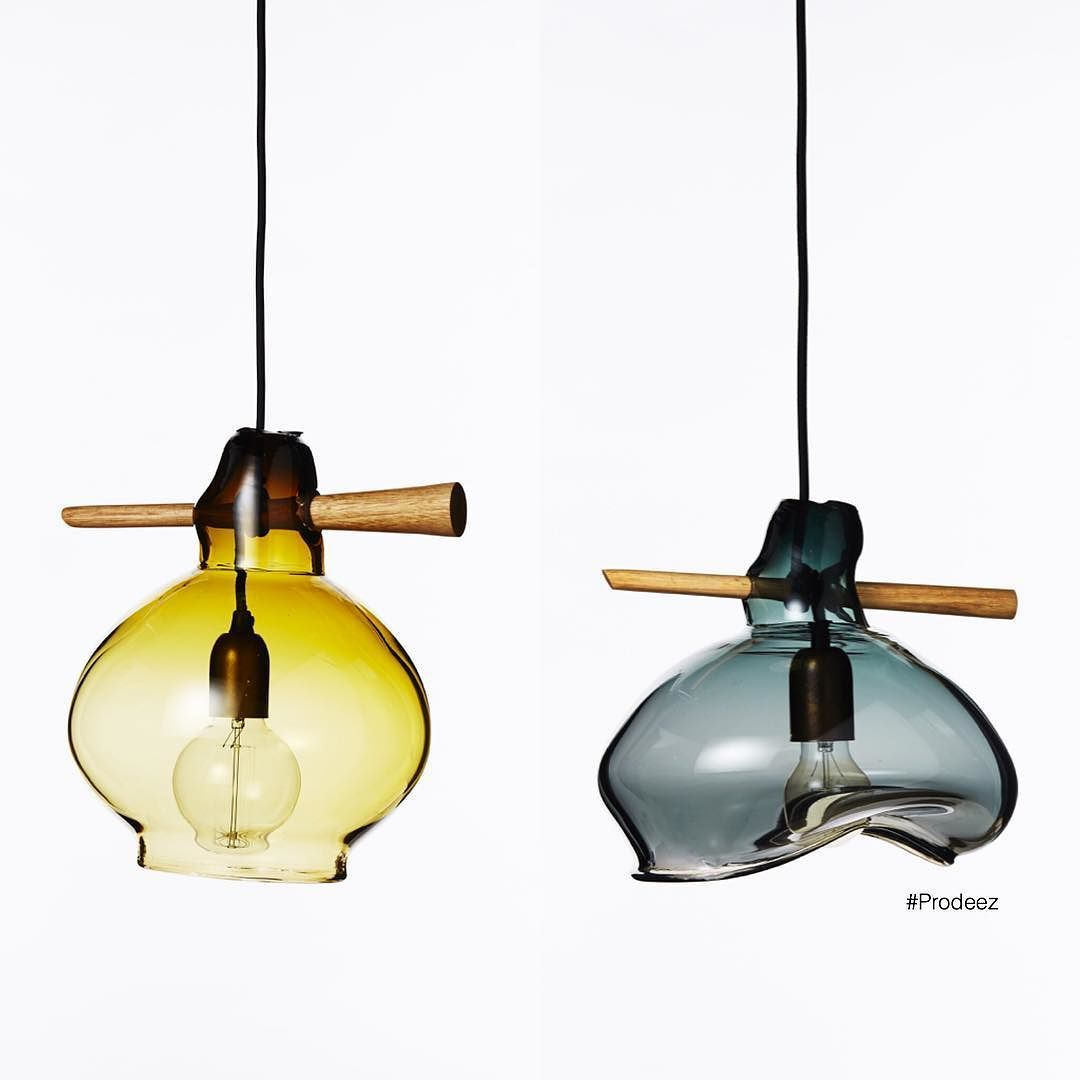 From Prodeez Product Design: Foul Play Pendant Light by Nicola Liston. #furniture #light #creative #design #ideas #designer #nicolaliston #interior #interiordesign #product #productdesign #instadesign #furnituredesign #prodeez #industrialdesign #architecture #style