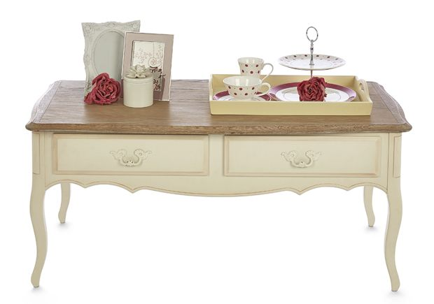 Get Creative 3 Coffe Tables 3 Styles Tables Laura ashley and Coffee