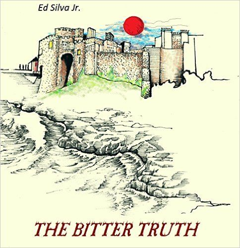 The Bitter Truth - Kindle edition by Ed Silva Jr.. Mystery, Thriller & Suspense Kindle eBooks @ Amazon.com.