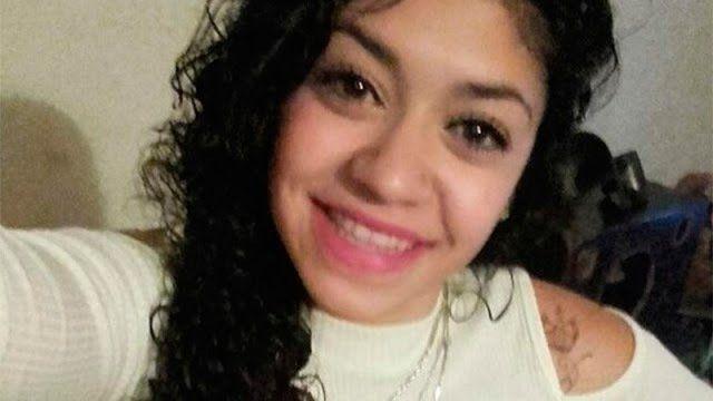 "Siguen buscando a Araceli: ""Dijo que iba a salir un rato"" y no volvió  https://t.co/I8vNhMBJDq https://t.co/MfNXTTIekF"