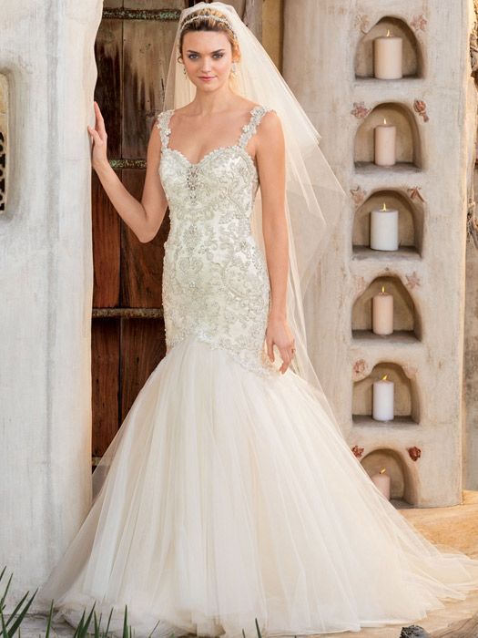 Casablanca 2307 Bridal Renaissance Bridals York Pa Prom Gowns Homecoming Mother Of The Bride Bridesmaids
