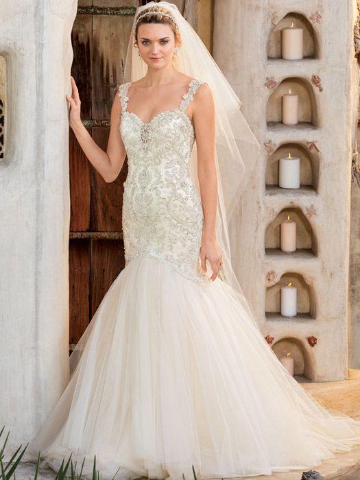 Casablanca 2307 Bridal Renaissance Bridals York Pa Prom Gowns Homecoming