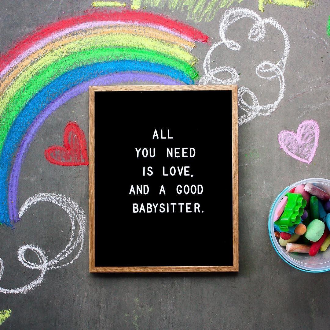 Babysitters Meme Message Board Wwwmiifotoscom