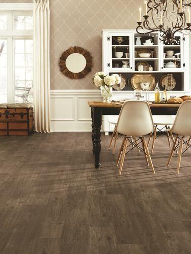 tarkett essence sheet vinyl 12 ft wide vinyl flooring kitchen vinyl sheet flooring kitchen vinyl on kitchen remodel vinyl flooring id=58866