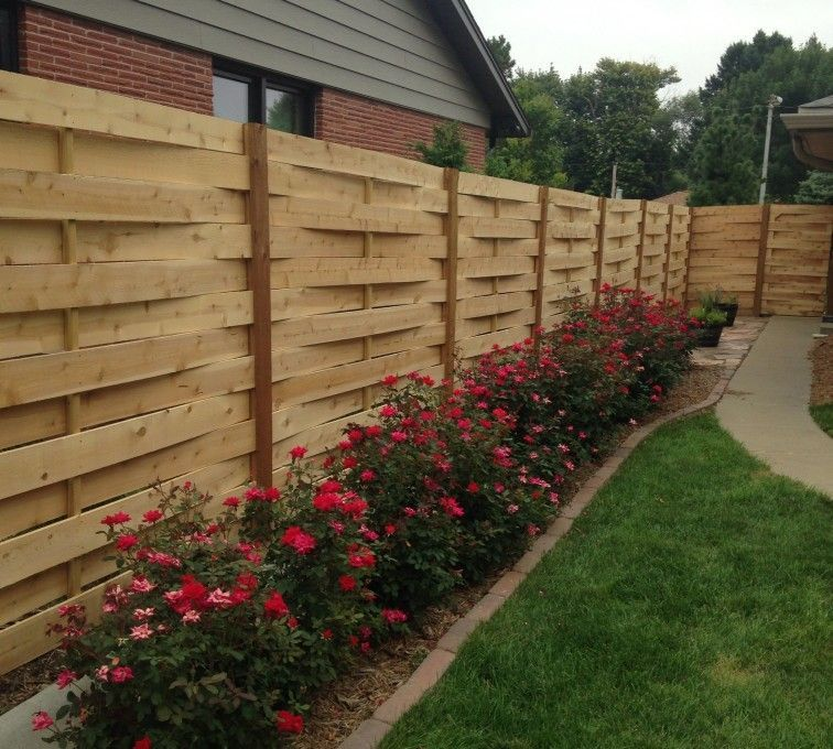 Wondrous Tips Modern Fence Curb Appeal fence colours benchesFence