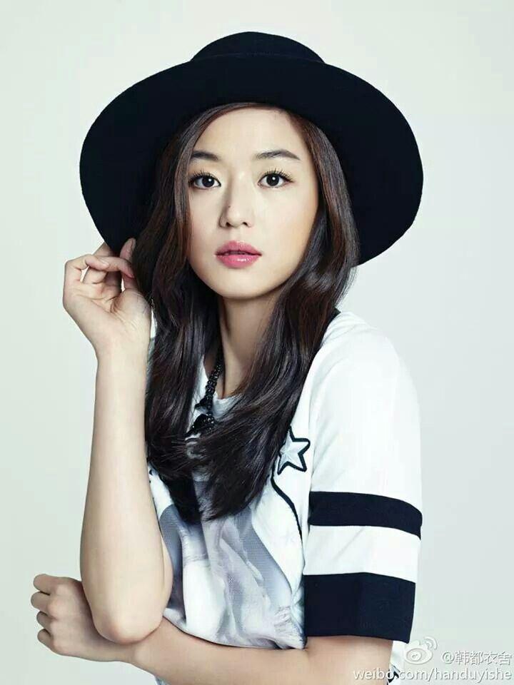 Kim Soo Hyun Jun Ji Hyun Baby - Korean Idol
