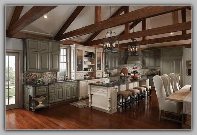 Kraftmaid Kitchen Cabinets Gallery Kraftmaid Kitchen Cabinets Kitchen Cabinets Prices Kitchen Cabinet Design