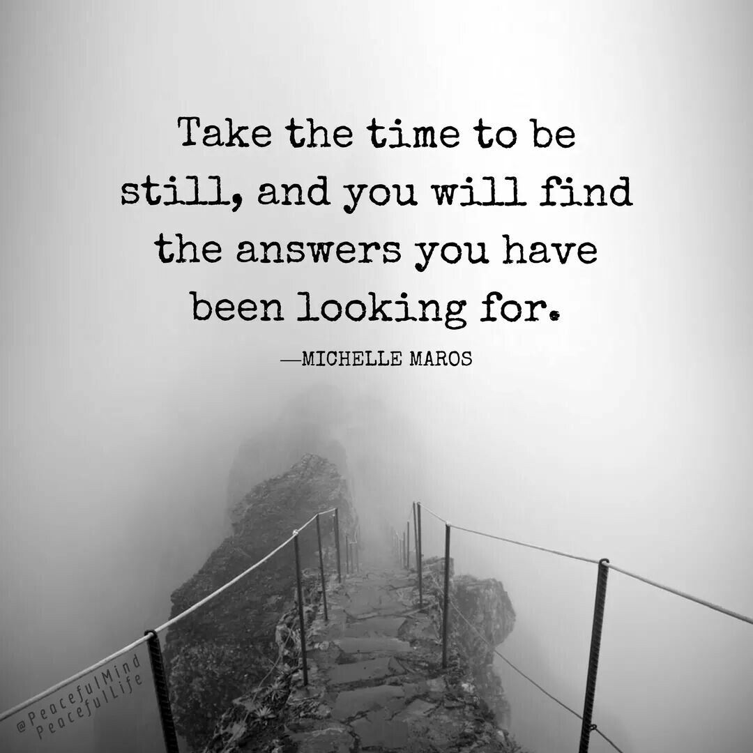 True Look Inside Yourself The Answers Are There Inspiring Quotes About Life Inspirational Quotes Life Quotes