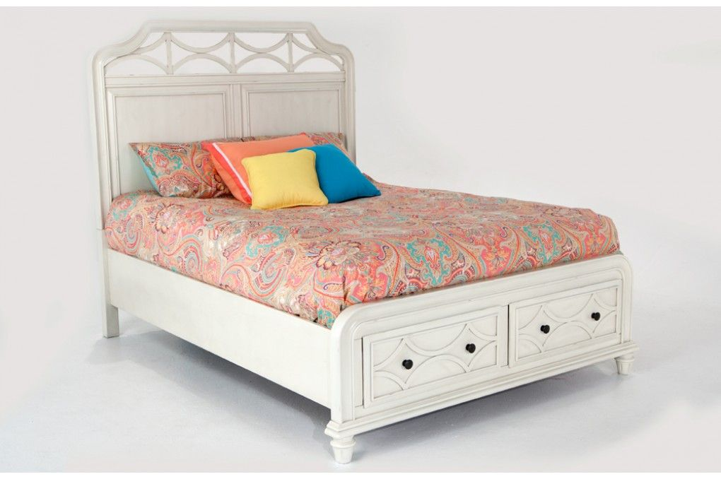 Best Save Big On Space And Money With My Mystic Bay Queen 400 x 300