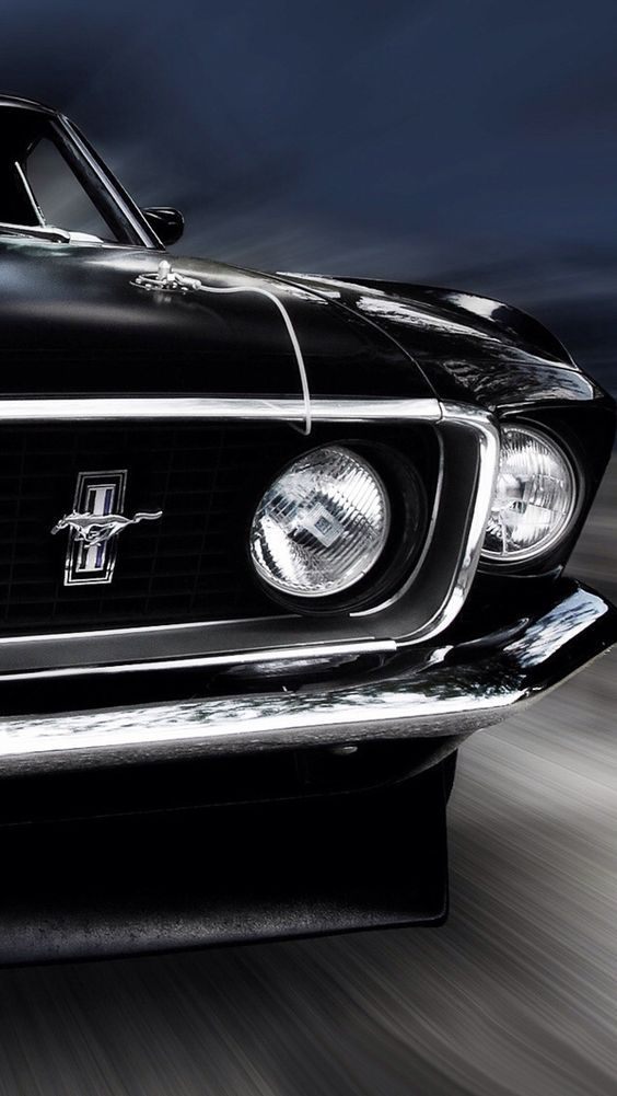 Iphone Wallpaper For Guys Iphone Wallpaper For Guys Mustang